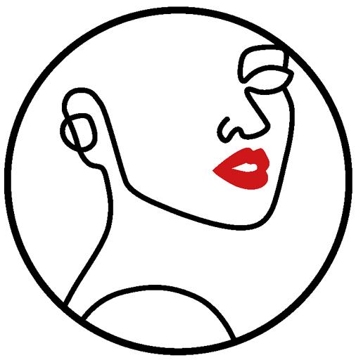 cosMediqua - Pharmazie trifft Kosmetik